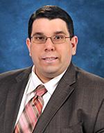 Nicholas T. Orfanidis, MD
