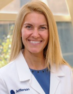 Suzanne S. Long, MD