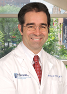 Michael  Ramirez, MD