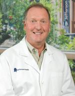 Frederick M. Fellin, MD