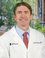 Gurston G. Nyquist, MD