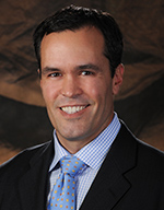 Christopher M. Jones, MD