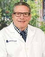 Leo C. Katz, MD