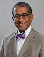 Arunan  Sivalingam, MD
