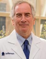 Marc L. Schwartz, MD