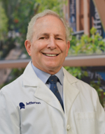 Louis T. Broad, MD