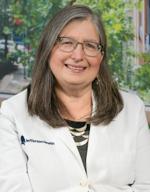 Barbara A. Berko, MD