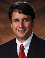 Fotios P. Tjoumakaris, MD
