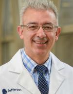 Jack  Jallo, MD,PhD