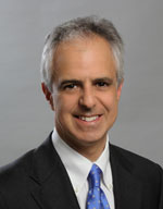Carl D. Regillo, MD