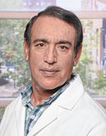Intekhab  Ahmed, MD