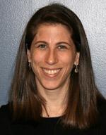 Lauren R. Hersh, MD