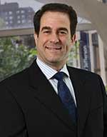 Richard L. Hyman, MD