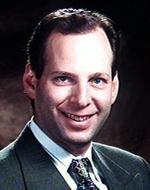 Aaron L. Shapiro, MD
