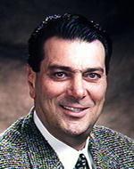 Vincent  Baldino, DO
