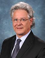 Anthony J. Bazzan, MD