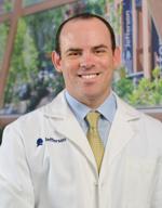 Jonathan M. Fenkel, MD