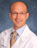 Adam J. Luginbuhl, MD