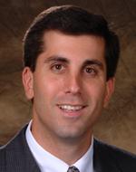 Peter C. Vitanzo, MD