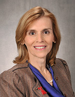 Annette S. Mitchell, CRNP