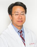 Eon K. Shin, MD