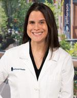 Wendy J. Ross, MD