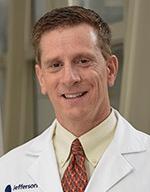 Marc A. Tecce, MD