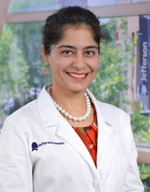 Pooja Singh MD