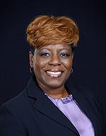 Deborah K. Witt, MD