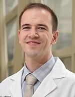 James A. Wrem, MD