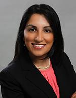 Sonia  Mehta, MD