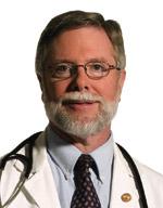 James D. Plumb, MD,MPH