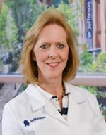 Marianne T. Ritchie, MD