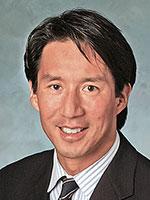 Allen C. Ho, MD
