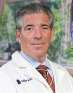 David M. Shipon, MD