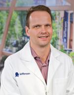 Johannes B. Roedl, MD,PhD