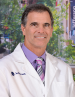 Paul J. DiMuzio, MD