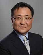 Carl H. Park, MD
