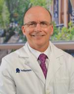 Thomas E. Kowalski, MD