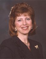 Marlene R. Moster, MD