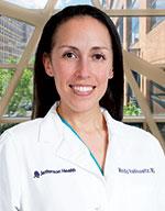 Mindy R. Rabinowitz, MD