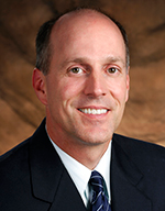 Eric B. Smith, MD