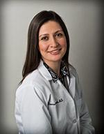 Rowena  McBeath, MD,PhD