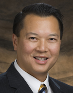 Alvin C. Ong, MD